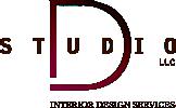 Studio D Interiors